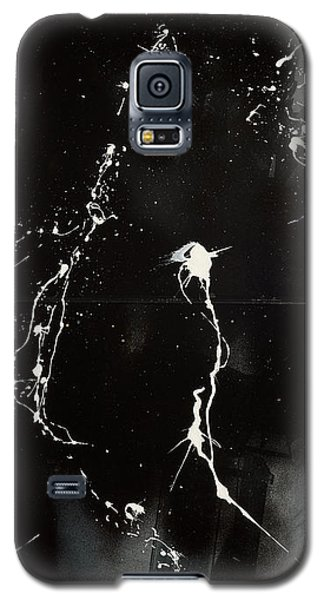 Trust Risk Galaxy S5 Case