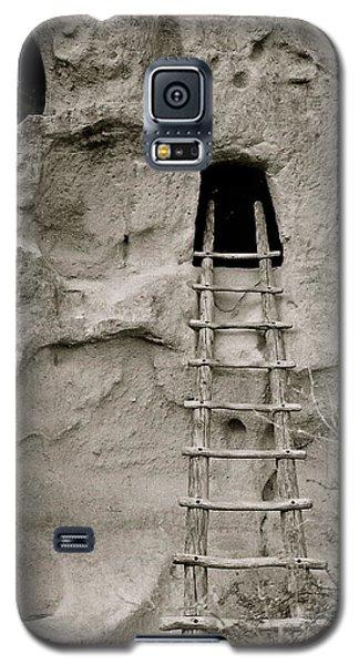 Tuff Cave Galaxy S5 Case
