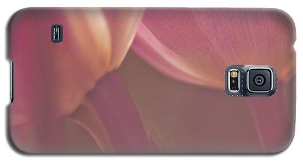 Tulip Fantasy Galaxy S5 Case