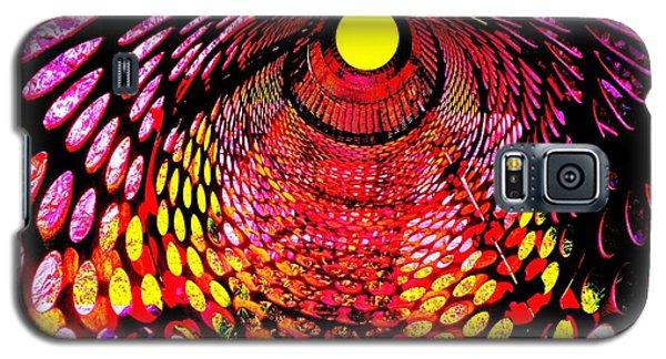 Tumbler Galaxy S5 Case