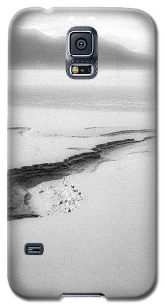 Turnagain Silk Galaxy S5 Case