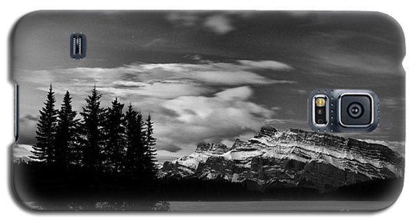 Twilight At Two Jack Galaxy S5 Case