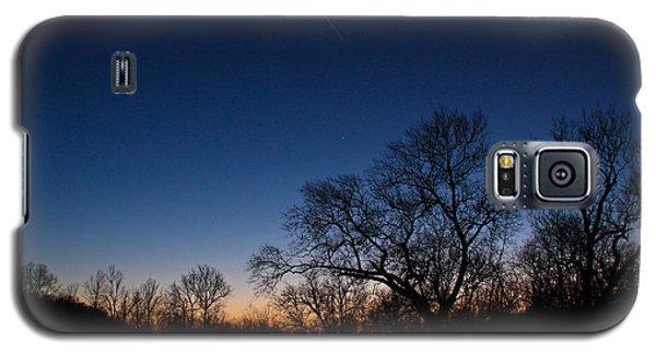 Twilight Dream Galaxy S5 Case
