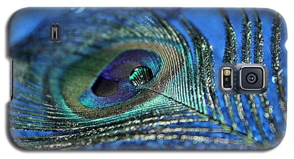 Twilight Escape Galaxy S5 Case