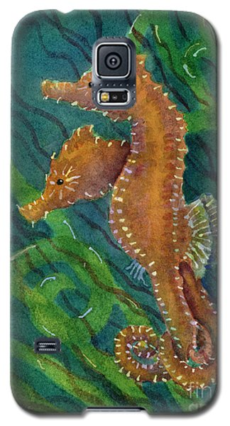 Two By Sea Galaxy S5 Case