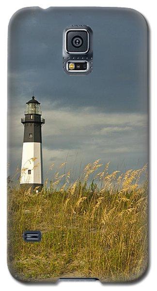 Tybee First Light II Galaxy S5 Case