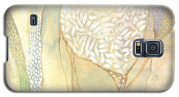 Undaunted Courage Galaxy S5 Case