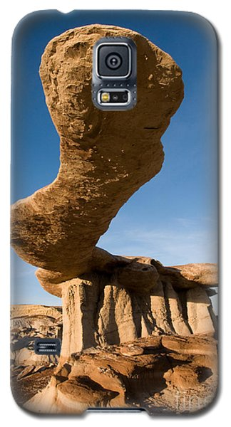 Under The King Galaxy S5 Case