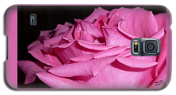 Understanding Peace Galaxy S5 Case