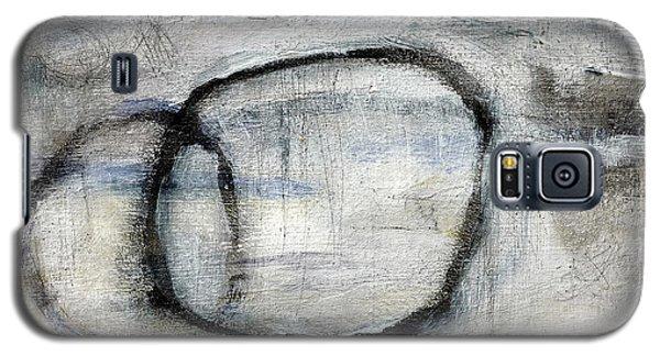 Union Galaxy S5 Case by Jim Whalen