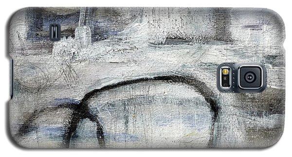 Union Galaxy S5 Case