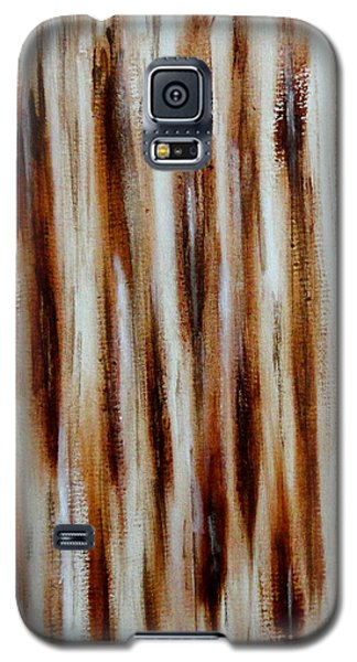 Break The Monotonous Galaxy S5 Case