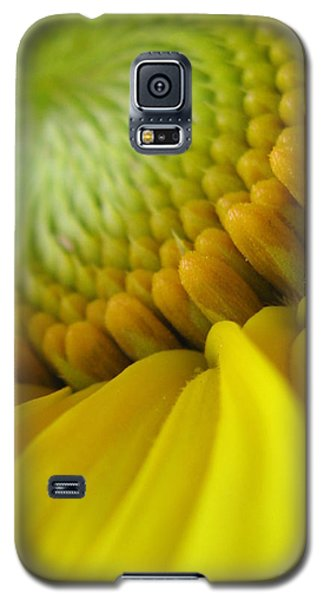 Unity Photography Galaxy S5 Case