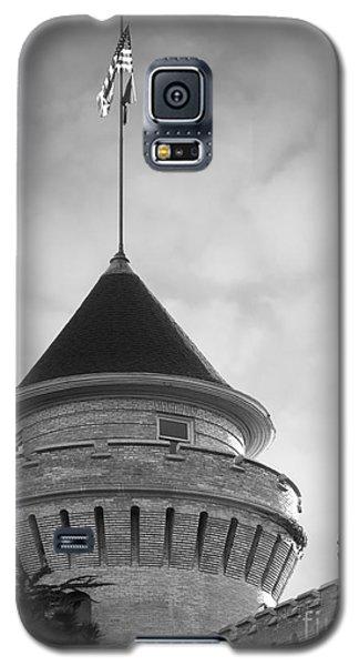 University Of Minnesota Armory  Galaxy S5 Case by University Icons