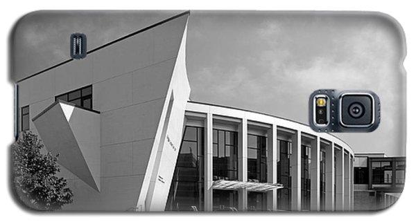 University Of Minnesota Regis Center For Art Galaxy S5 Case by University Icons