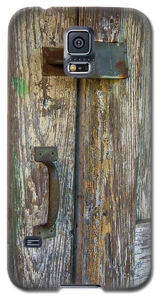 Unlocked Galaxy S5 Case