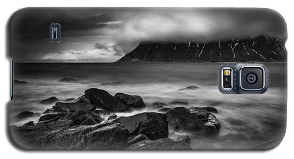 Unstad Galaxy S5 Case