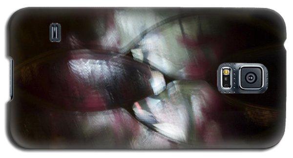 Untitled #1 Galaxy S5 Case