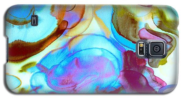Glorious Dawn Galaxy S5 Case