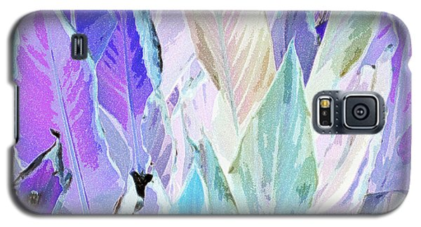 Untitled Galaxy S5 Case by Louis Nugent