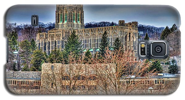 Usma Cadet Chapel Galaxy S5 Case