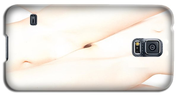 V2V Galaxy S5 Case by Dario Infini