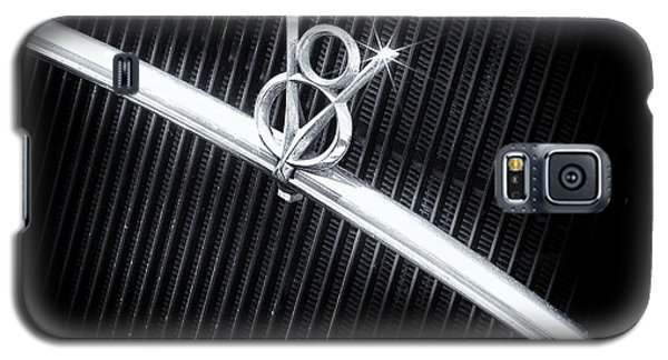 V8 Galaxy S5 Case
