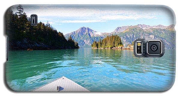 Valdez Galaxy S5 Case