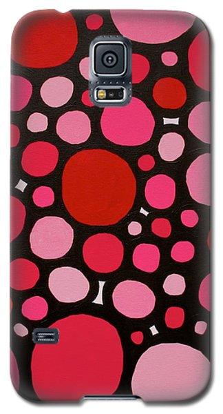 Valentines Day Galaxy S5 Case