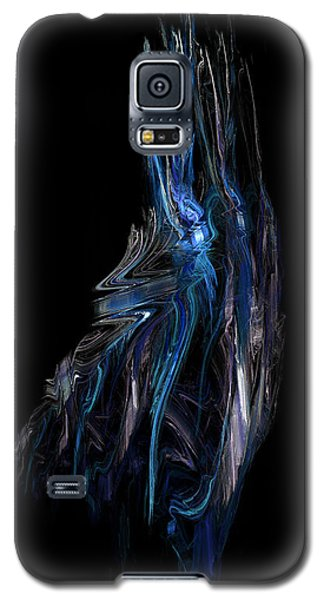 Valentino Galaxy S5 Case