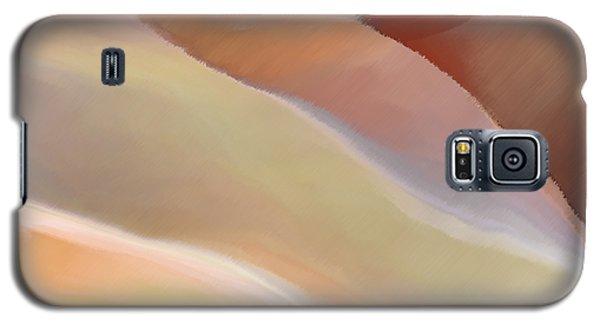 Valley Tuscany II Galaxy S5 Case