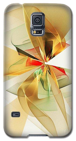 Veildance Series 1 Galaxy S5 Case