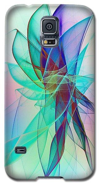 Veildance Series 2 Galaxy S5 Case