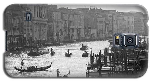 Venice Grand Canal Galaxy S5 Case
