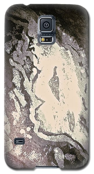 Venus Galaxy S5 Case