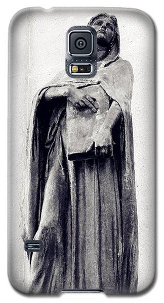 Veritas Galaxy S5 Case