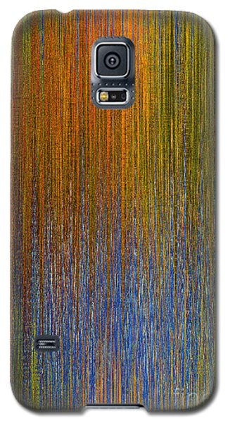 Vermont Galaxy S5 Case by Diane E Berry