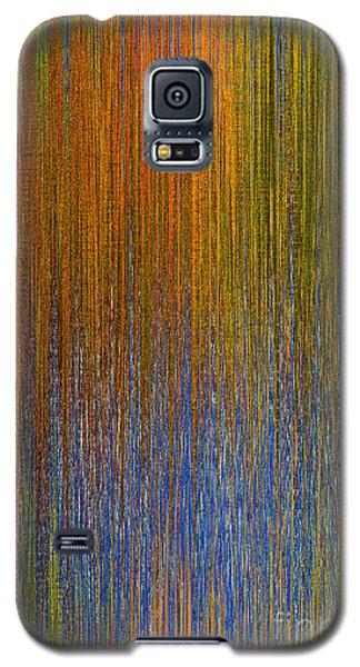 Vermont Galaxy S5 Case
