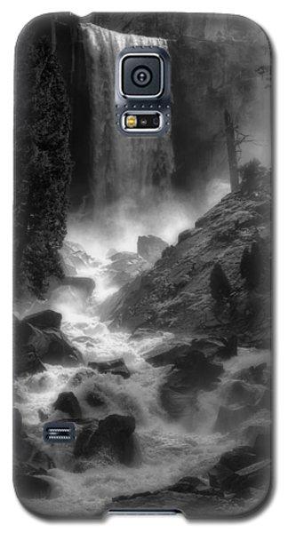 Vernal Falls Galaxy S5 Case