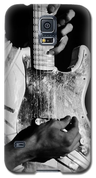 Vh #1 Galaxy S5 Case