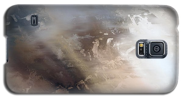 Vi - Horse Lords Galaxy S5 Case