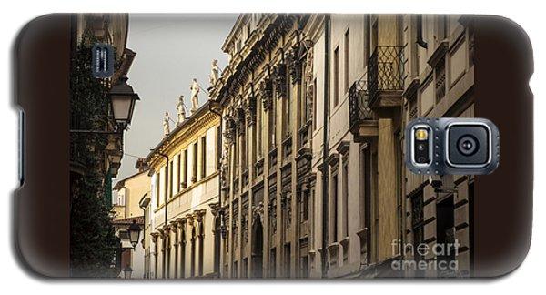 Vicenza Galaxy S5 Case