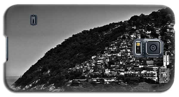 Vidigal Galaxy S5 Case