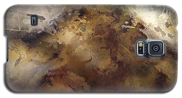 Viii - Dwarven Galaxy S5 Case