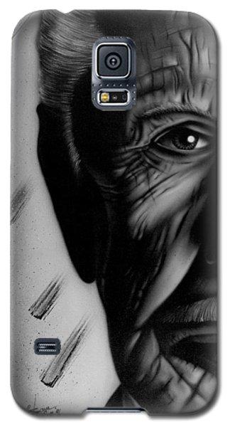 Vincent Galaxy S5 Case
