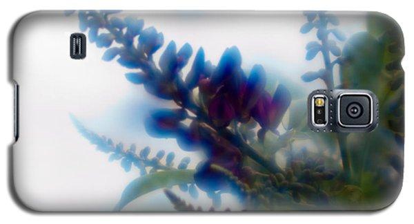Vine 2 Galaxy S5 Case by Travis Burgess