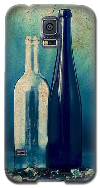 Vino Galaxy S5 Case