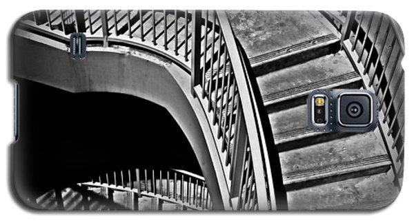 Visions Of Escher Galaxy S5 Case