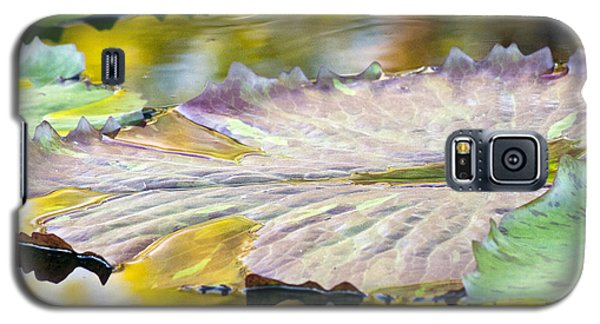 Vitality Galaxy S5 Case