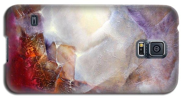 Vom Inneren Leuchten Galaxy S5 Case